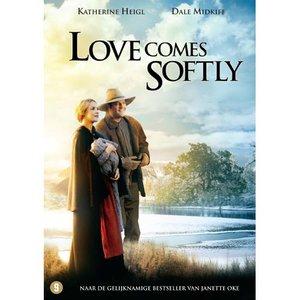 LOVE COMES SOFTLY | Drama | Romantiek