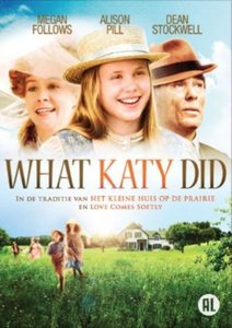 WHAT KATY DID | Familie