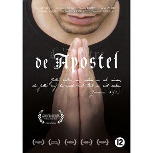 DE APOSTEL - L'apotre   Waargebeurd   Drama