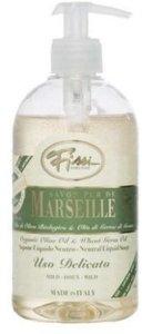 """Savon pur de Marseille Hand Wash """"Mild"""""""