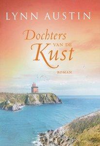 """Dochters van de kust"" | Lynn Austin | MCMS.nl"