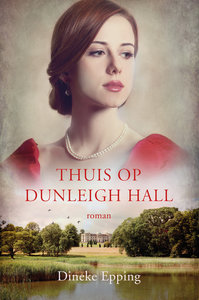 MCMS.nl | Thuis op Dunleigh Hall | D. Epping