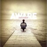 "CD Salvador ""Aware"""