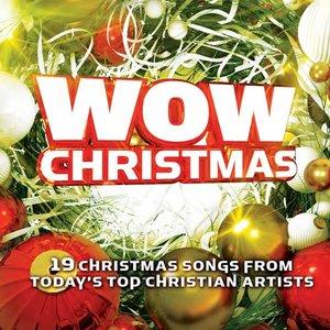 "CD Various ""WOW Christmas"" Vol. 1"