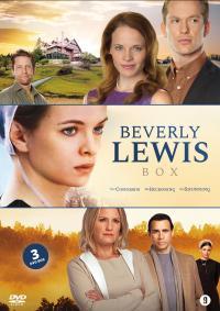 BEVERLY LEWIS BOX | Drama | Romantiek
