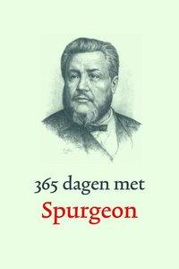 365 Dagen met Spurgeon - Bijbels dagboek