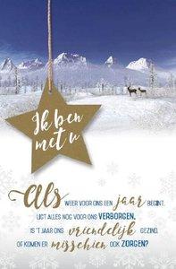 Kerstwenskaart 9779 | mcms.nl