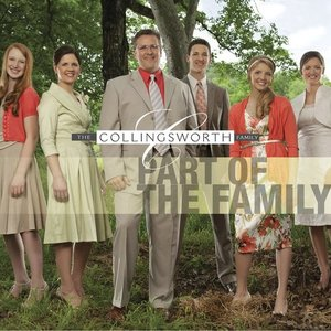 Collingsworth Family| mcms.nl
