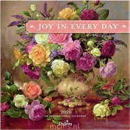 Joy In Every Day - Kalender 2020