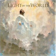 Light of the World - Premium wandkalender 2020