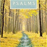 Psalms Trees - Wandkalender 2020 Large