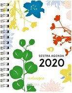 Sestra Agenda 2020