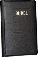 Bijbel STV Major | MCMS.nl