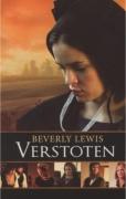 Verstoten | Beverly Lewis | MCMS.nl