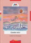"""""""Goede Reis"""" MCMS.nl"""