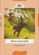 Boris is een held | mcms.nl