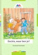 """""""Dockie, waar ben je?"""" MCMS.nl"""