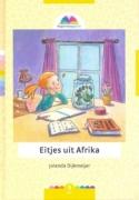 Eitjes uit Afrika | mcms.nl