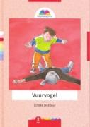 Vuurvogel - mcms.nl