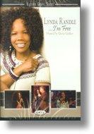 I'm Free DVD - Lynda Randle | MCMS.nl