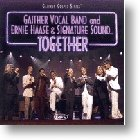 Together CD - Gaither Vocal Band, EHSSQ | mcms.nl