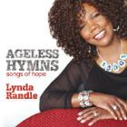Songs of Hope CD - Lynda Randle