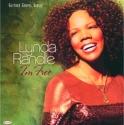 Lynda Randle CD - I'm Free | MCMS.nl