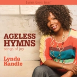 Songs of Joy CD -Lynda Randle | MCMS.nl