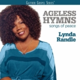 Songs of Peace CD - Lynda Randle | MCMS.nl