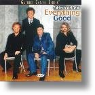 Everything Good CD - Gaither Vocal Band | mcms.nl