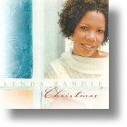 Christmas - Lynda Randle CD | MCMS.nl
