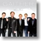 Reunited CD - Gaither Vocal Band | mcms.nl
