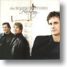 Harmony CD - Booth Brothers | MCMS.nl