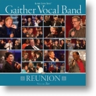 Reunion CD volume 2 - Gaither Vocal Band | mcms.nl