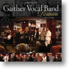 Reunion CD Volume 1 - Gaither Vocal Band | mcms.nl