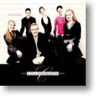 The Collingsworth Family - The Answer | mcms.nl