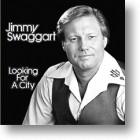 """Jimmy Swaggart """"Looking For A City"""""""