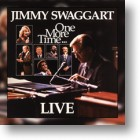 """Jimmy Swaggart """"One More Time"""" - Live"""