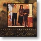 """Karen Peck & New River, """"Turn It Loose"""""""