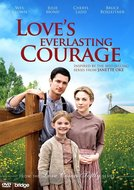 Love's Everlasting Courage   MCMS.nl