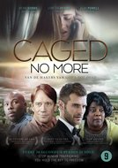 Caged No More | MCMS.nl
