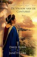 """De vrouw van de Centurio"" | Davis Bunn & Janette Oke | MCMS.nl"
