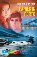Paniek in Porto | mcms.nl