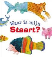 Waar is mijn staart? - mcms.nl