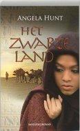 MCMS.nl | Zwarte land | A. Hunt