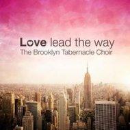 Love Lead The Way CD - Brooklyn Tabernacle Choir | MCMS.nl