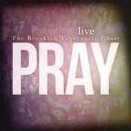 Pray CD - Brooklyn Tabernacle Choir LIVE | MCMS.nl