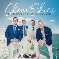 Clear Skies CD | MCMS Maranatha Christian MusicStore