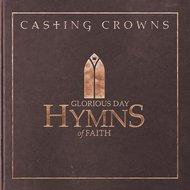 Casting Crowns CD | MCMS Maranatha Christian MusicStore