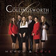 Mercy & Love | mcms.nl
